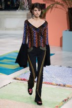 peter-pilotto10w-fw17-tc-2917