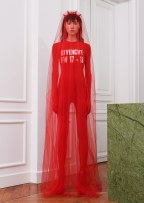 Givenchy01w-fw17-tc-2917