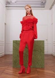 Givenchy05w-fw17-tc-2917