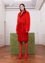 Givenchy15w-fw17-tc-2917