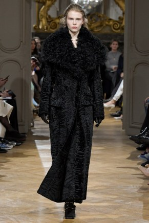 John Galliano39w-fw17-tc-2917