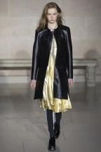 Louis Vuitton01w-fw17-tc-2917
