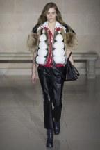 Louis Vuitton02w-fw17-tc-2917