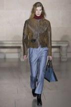 Louis Vuitton03w-fw17-tc-2917