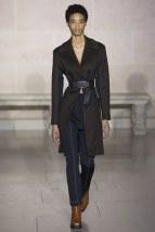 Louis Vuitton04w-fw17-tc-2917