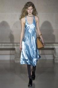 Louis Vuitton05w-fw17-tc-2917