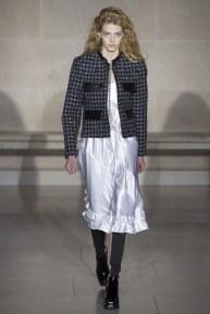 Louis Vuitton06w-fw17-tc-2917