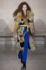 Louis Vuitton07w-fw17-tc-2917