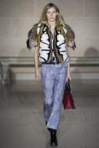 Louis Vuitton08w-fw17-tc-2917
