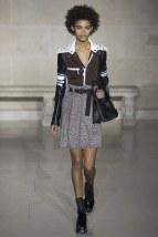 Louis Vuitton10w-fw17-tc-2917