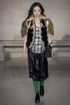 Louis Vuitton11w-fw17-tc-2917