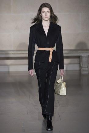Louis Vuitton12w-fw17-tc-2917