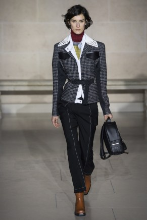 Louis Vuitton13w-fw17-tc-2917