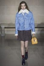Louis Vuitton14w-fw17-tc-2917