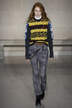 Louis Vuitton15w-fw17-tc-2917