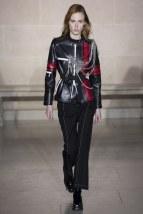Louis Vuitton16w-fw17-tc-2917