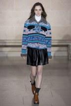 Louis Vuitton17w-fw17-tc-2917