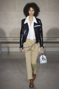 Louis Vuitton18w-fw17-tc-2917