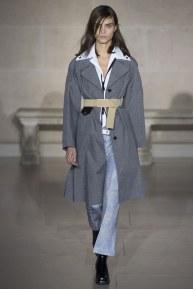 Louis Vuitton19w-fw17-tc-2917