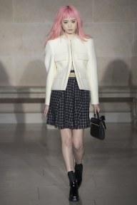 Louis Vuitton20w-fw17-tc-2917