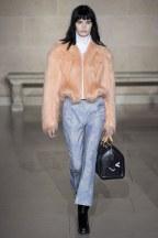 Louis Vuitton21w-fw17-tc-2917