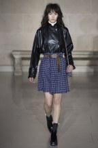 Louis Vuitton22w-fw17-tc-2917