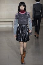 Louis Vuitton24w-fw17-tc-2917