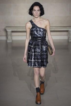 Louis Vuitton26w-fw17-tc-2917