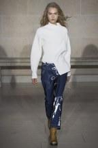 Louis Vuitton27w-fw17-tc-2917