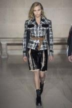 Louis Vuitton28w-fw17-tc-2917