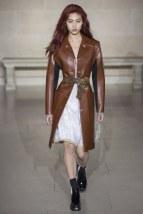 Louis Vuitton29w-fw17-tc-2917