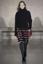 Louis Vuitton30w-fw17-tc-2917