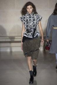 Louis Vuitton32w-fw17-tc-2917