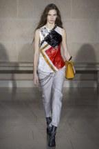 Louis Vuitton34w-fw17-tc-2917