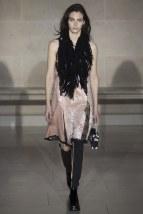 Louis Vuitton36w-fw17-tc-2917