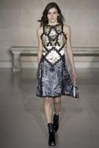Louis Vuitton37w-fw17-tc-2917