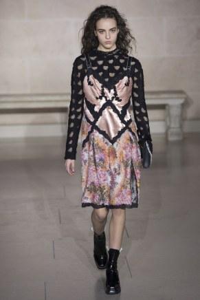 Louis Vuitton39w-fw17-tc-2917