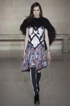 Louis Vuitton40w-fw17-tc-2917