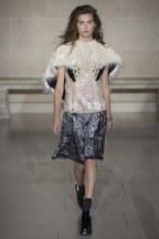 Louis Vuitton41w-fw17-tc-2917