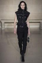 Louis Vuitton42w-fw17-tc-2917