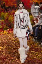 Moncler Gamme Rouge28w-fw17-tc-2917