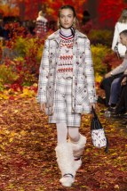 Moncler Gamme Rouge29w-fw17-tc-2917