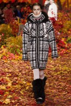 Moncler Gamme Rouge41w-fw17-tc-2917
