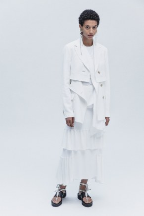 3.1 Phillip Lim01-resort18-61317