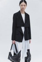 3.1 Phillip Lim04-resort18-61317