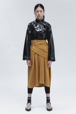 3.1 Phillip Lim07-resort18-61317
