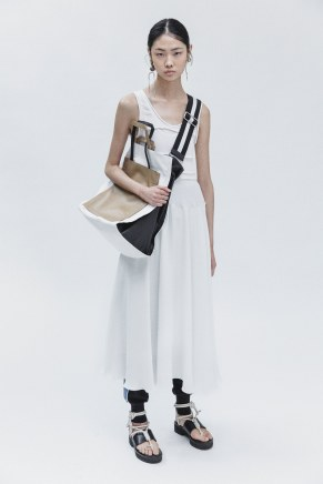 3.1 Phillip Lim08-resort18-61317