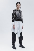 3.1 Phillip Lim09-resort18-61317