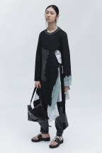 3.1 Phillip Lim12-resort18-61317