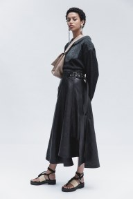 3.1 Phillip Lim13-resort18-61317